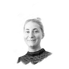 Katharina Franks
